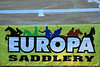 02 Europa SaddleryA