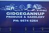 03 Gidgegannup Produce and SaddleryA