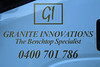 02 Granite InnovationsA