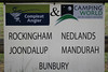 01 Compleat Angler and Camping World Bunbury