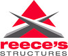 01 Reeces_Structures