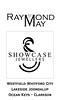 01 Raymond May Showcase Stores
