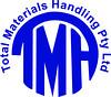 01 Total Materials Handling