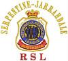 RSL Serpentine Jarrahdale Logo