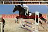 11-01-28_Vik_306A
