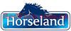 00 Horseland Logo