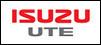00 IsuzuUTE_Australia_Logo