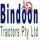 Bindoon Tractors www Bindoon Tractors com au  WASJAPC11
