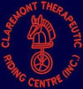 Claremont Theraputic Riding Centre WASJAPC11