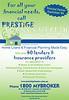 00 Prestige-Home-loans Add
