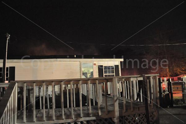 03312011 Kitchen Fire, Mallard St, Walterboro, SC