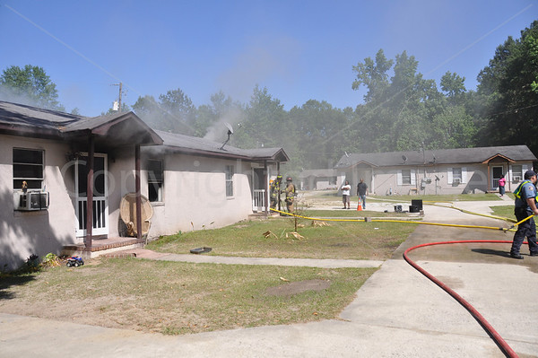 05042011Structure Fire