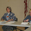 Josephine County Master Gardener Association Baord Meeting