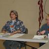 Josephine County Master Gardener Association Baord Meeting