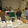 Seed Sorting Party