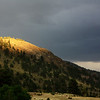 "Rocky Mountain National Park: Renny, 15 - ""Lighton Peak"""
