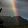 "Rocky Mountain National Park: Renny, 15 - ""Skittles"""