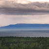 "Isle Royale National Park: Alex, 17 - ""Sleeping Giant"""