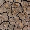 """Badlands National Park: Clayton, 17 - """"Cracks in my Soul"""""""