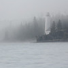 """Isle Royale National Park: Mike, 16 - """"Standing Strong"""""""