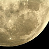 "Badlands National Park: Diamonte, 16 - ""My Moon"""