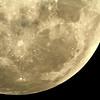 "Badlands National Park: Diamonte, 16 - ""My Moon"""