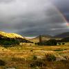 "Rocky Mountain National Park: Brack, 17 - ""I am the Mountain"""