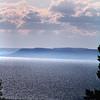 "Isle Royale National Park: David, 17 - ""The Sparkling Lake"""