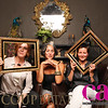 California Home and Design @ Coup D'Etat 9.7.11 :