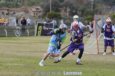 1/7 3pm AZ Burn Purple vs South Sound