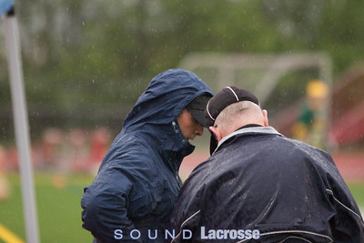 5/25 D2 Semi-Final: Blanchet at Sammamish by Michael Derr