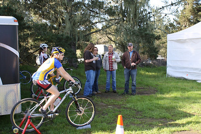 2011.03.27 - NORCAL Race #2 - Fort Ord