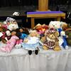 2011 11 Charity Dolls N Animals - 2