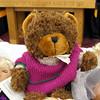 2011 11 Charity Dolls N Animals - 8