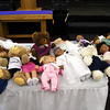 2011 11 Charity Dolls N Animals - 3