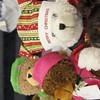 2011 11 Charity Dolls N Animals - 9
