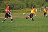 strikers-091111--2976