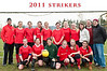 strikers-112011---2