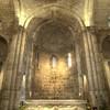 Built in 1138.