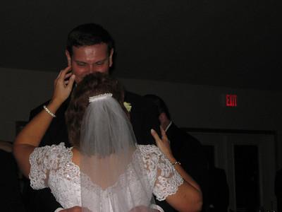 2011 Tonya and Matts Wedding