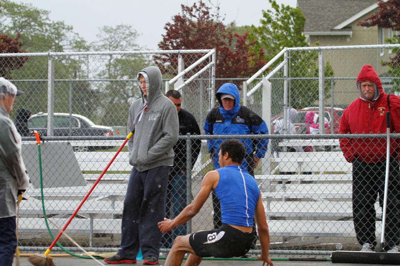 WIAA State Track & Field Championships