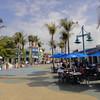 Ft Meyers Beach