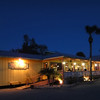 Sunset Grill, Sanibel Island