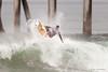 2011 US Open of Surfing, Huntington Beach, California