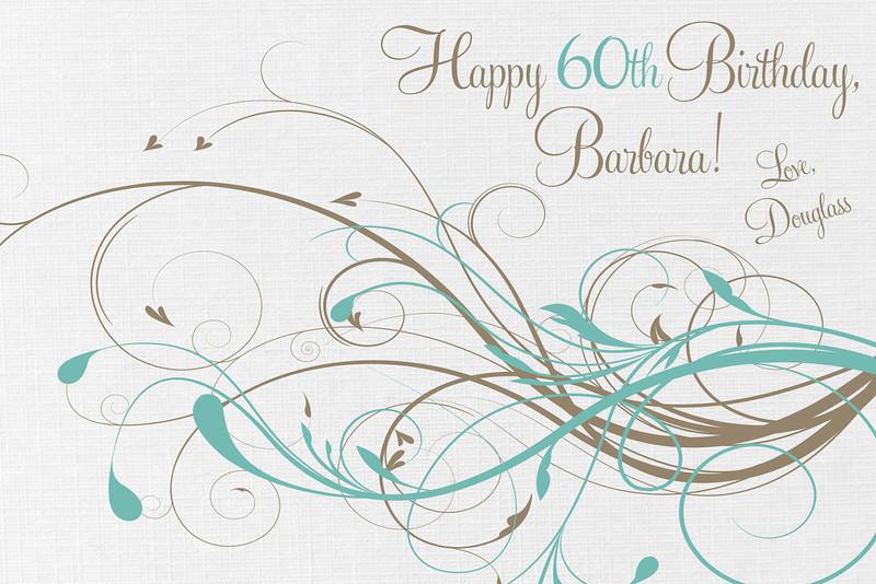 BarbaraBirthdaySlideshow-289