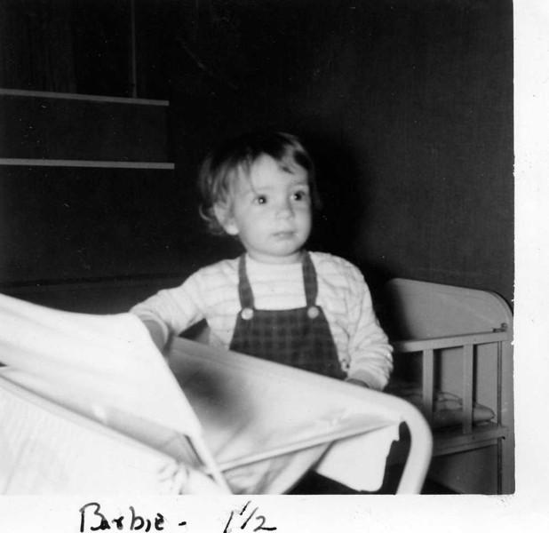 BarbaraBirthdaySlideshow-006