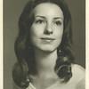 BarbaraBirthdaySlideshow-014