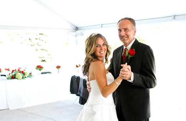 Renee&Mike