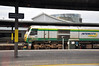 226 at heuston with the 1700 to Cork. Fri 15.04.11