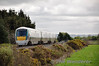 22005 at Ahane with the 1115 Tralee - Mallow. Sat 16.04.11